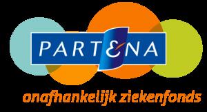 partena-oz